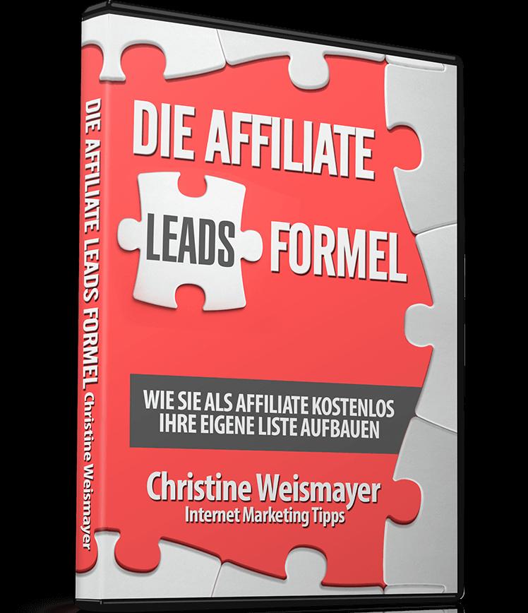 Die_Affiliate_Leads_Formel erfahrungen