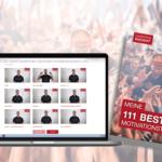 111 Motivationsstrategien von Christian Bischoff erfahrungen