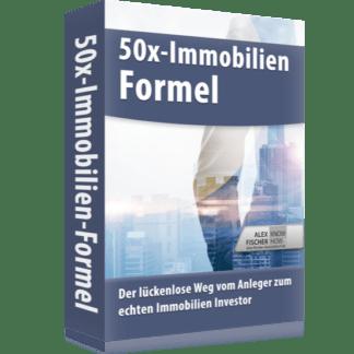 50x-Immobilien-Coaching von Alex Fischer Düsseldorf erfahrungen