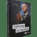 DVD Kurs Führung im Vertrieb von Dirk Kreuter erfahrungen