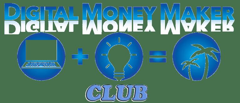 Digital Money Maker Club vonGunnar Kessler erfahrungen