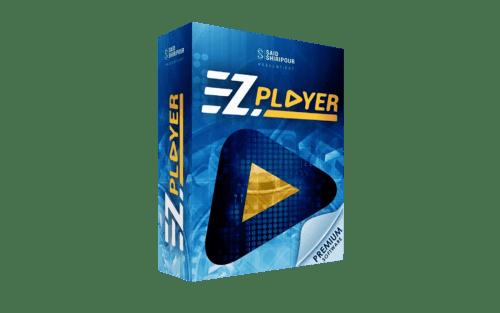 EZ Player erfahrungen