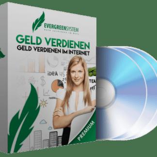 Evergreensystem 3.0 erfahrungen
