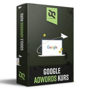 Google Adwords- Kurs für Online Marketer erfahrungen