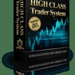 HIGHCLASS Trader System
