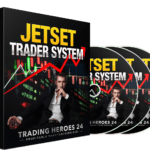 JETSET-Trader System