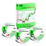 Tradingmillionär Komplettpaket - Tradingmillionaer.de erfahrungen