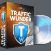 Traffic Wunder erfahrungen