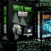 Wolfe Wave ROBOT kaufen