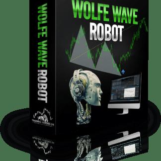 Wolfe Wave ROBOT erfahrungen