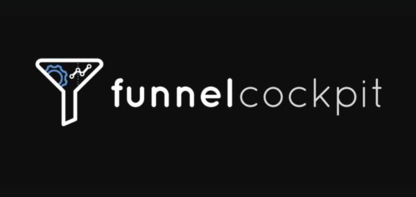 funnelcockpit erfahrungen