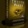 DELUXE-Paket von Trading Heroes24