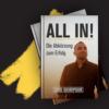 Buch All In von Said Shiripour erfahrungen
