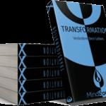 Gratis Buch MindSource Transformation von Marcel Schlee erfahrungen