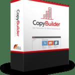 CopyBuilder erfahrungen