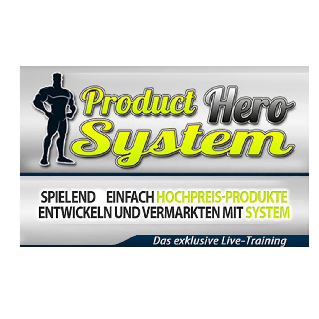 Business Master System Partner Club