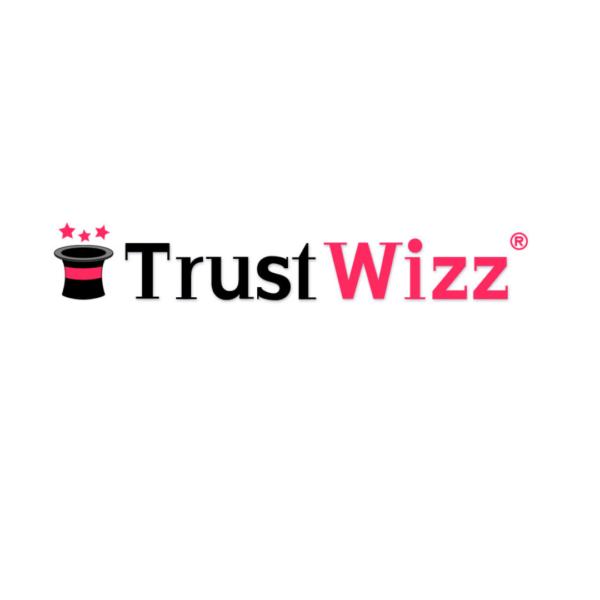 trustwizz erfahrungen