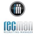 RECMAN - Recruiting Manager für den Mittelstand erfahrung