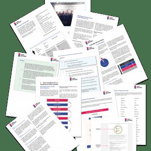 Gratis Buch Mehr Geschäft Kompendium erfahrungen