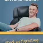 Stark im Marketing erfahrungen