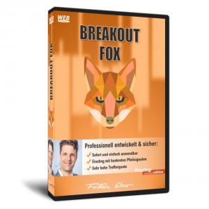 Breakout Fox kaufen