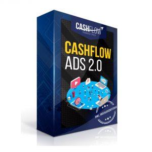 Cashflow Ads 2.0 erfahrungen
