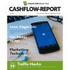 Cashflow Report erfahrungen