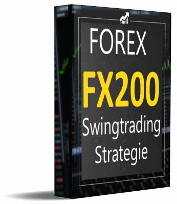Einfaches Forex Swing-Trading mit der FX200 Strategie erfahrungen