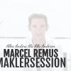 5xA Marcel Remus Maklersession