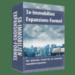 5x Immobilien Expansions Coaching erfahrungen
