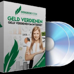 Evergreensystem-3.0-erfahrungen