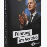 Führung im Vertrieb von Dirk Kreuter