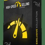 High Speed Selling von Dirk Kreuter