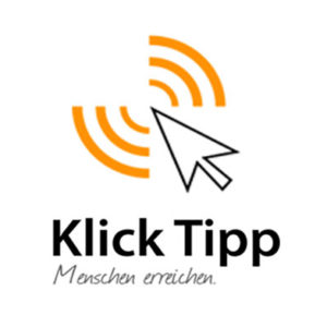 Klick-Tipp Email-Marketing‎