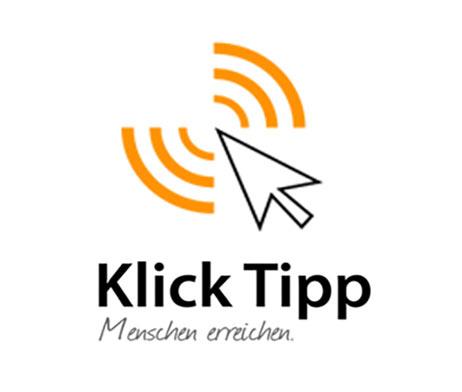 Klick-Tipp Email-Marketing