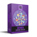 Member-Empire-System von Said Shiripour erfahrungen
