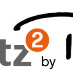 Software: Umsatz hoch 2 by Dirk Kreuter