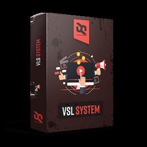 VSL-System-Premium von Said erfahrungen