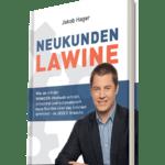 Buch Neukundenlawine
