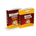 Bitcoin kinderleicht kaufen von Bitcoin Academy Erfahrungen
