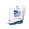 Krypto Trading Akademie Master - Gewinn Erfahrungen