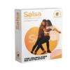 Salsa Online Lernen Erfahrungen