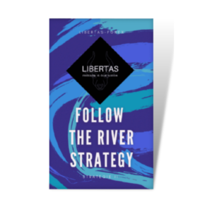 Follow the river Strategie Erfahrungen