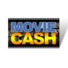 Movie Cash Erfahrungen