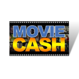 Movie Cash Erfahrungen