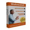 Der Auftrags Generator von Dirk Kreuter Erfahrungen