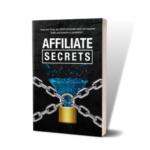 Affiliate Secrets von Marko Spajic E - Book Erfahrungen