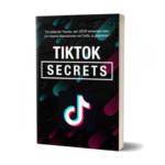 Tiktok Secrets E - Book von Marko Spajic Erfahrungen