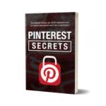 Pinterest Secrets E – Book von Marko Spajic Erfahrungen