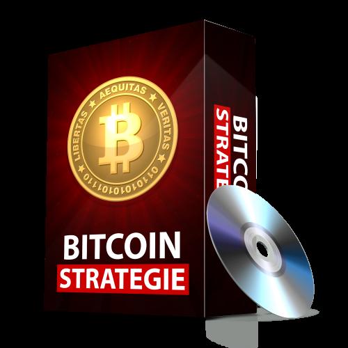 Die Bitcoin Strategie Erfahrungen